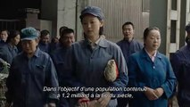 So Long, My Son - Bande annonce VOSTFR