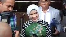 Hari Ini, KPK Periksa Dirut Pertamina dalam Kasus Suap PLTU Riau-1