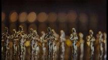 Académie des Oscars : des nouvelles recrues à 50% féminines