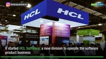 HCL Tech completes acquisition of IBM products