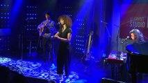 Mae Defays - Next Time (Live) - Le Grand Studio RTL