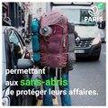 BudgetParticipatif - La Bagagerie de la Villette