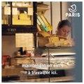 Budget Participatif - La Laiterie de Paris