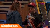Game Shakers   Un joueur sans fin   Nickelodeon Teen