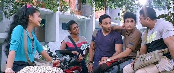 queen malayalam movie download 9xrockers
