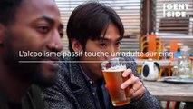 Connaissez-vous les effets de l'alcoolisme passif
