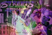 MVGEN: Mankind  :  Streets Of Rage