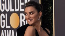 Penelope Cruz felt pressure to bounce back immediately after giving birth