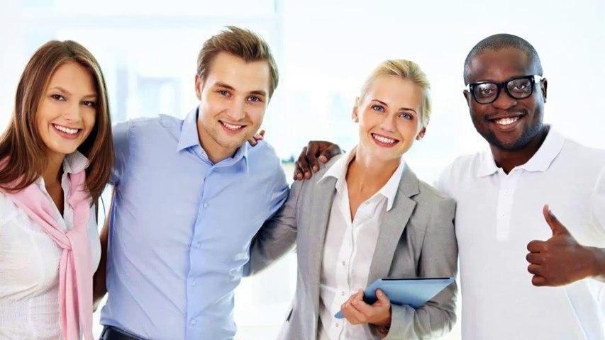 Infusionsoft Training | Call (702) 721-9763 | 4spotmarketing.com