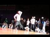 Seven2smoke2007 - Mantes - le 2nd Show