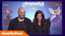 L'actualité Fresh   Semaine du 08 au 14 Juillet 2019   Nickelodeon France
