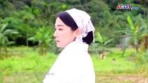Đại Thời Đại Tập 95 - đại thời đại tập 96 - Phim Đài Loan - THVL1 Lồng Tiếng - Phim Dai Thoi Dai Tap 95