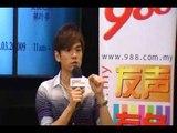 988 Studio V - 女人我最大 (210309) Part 3