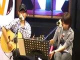 988 Studio V - 吴家辉 & 云美鑫 (250409) Part 3