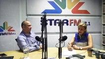 Γιάννης Οικονόμου: Έτοιμο το πρόγραμμα διακυβέρνησης της ΝΔ. Αντίπαλοί μας: ανεργία, φόροι, ανασφάλεια