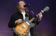 Lewis Capaldi and Mark Ronson named as champions for National Album Day