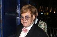 Elton John: Billie Eilish is very special