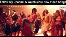 Aila Re Song _ Malaal _ Sanjay Leela Bhansali _ Meezaan _ Vishal Dadlani _ Shre
