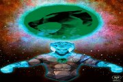 MVGEN: Mankind  : Thundercats (Ft. Supanova)