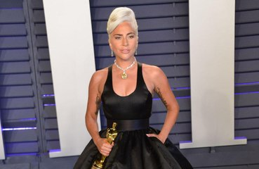 Adele y Lady Gaga, entre las nuevas incorporaciones a la academia de los Óscar