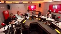 Municipales à Bordeaux : des tensions entre Macron et Juppé ?