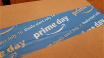 What To Expect During Prime Day
