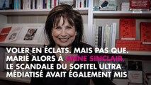 Anne Sinclair : quelle est sa relation avec DSK depuis le scandale du Sofitel ?