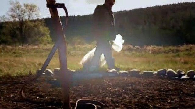 Longmire Season 4 Episode 3 High Noon
