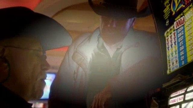 Longmire Season 4 Episode 4 Four Arrows