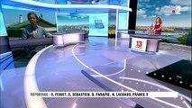 Loire : des réparations en urgence après les violents orages