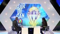 SOIR DE CAN | Découvrez toute l'actualité de la CAN 2019 du 30 juin 2019