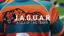 JAGUAR in Portugal | Rugby for all