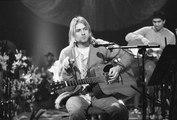 5 anecdotes sur Nirvana
