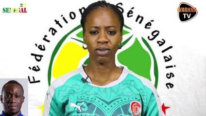 CAN 2019 : Découvrez le profil de Mbaye Diagne l'attaquant de l'équipe national
