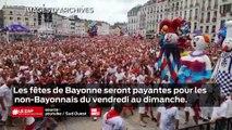 Le Zap Nouvelle-Aquitaine du 02 juillet