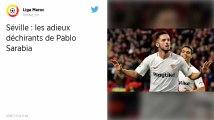 PSG. L'arrivée de Pablo Sarabia lance l'interminable mercato parisien
