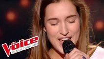 Louis Bertignac - Ces idées-là | Juliette | The Voice France 2017 | Blind Audition