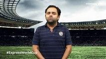 Express World Cup