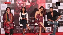 Ajay Devgn On Why 'Parched' Took So Long To Release In India