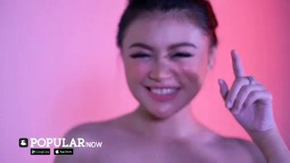 Vote SAMRENINA | Miss POPULAR 2019 - Dance Challenge