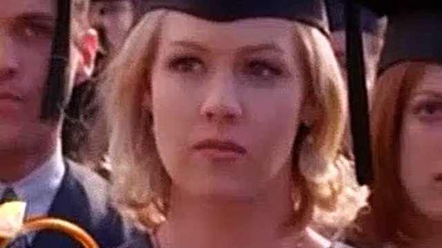 Beverly Hills Season 7 Episode 32 Graduation Day (2)