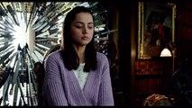 Ana de Armas, Chris Evans, Daniel Craig In 'Knives Out' First Trailer