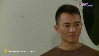Giua Hai Bo Thien Ac Tap 30 Cuoi Ban Chuan Phim Viet Nam THV