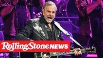 Neil Diamond Musical Headed to Broadway | RS News 7/2/19