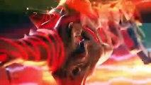Apex Legends - Saison 2 - Passe de combat - Bande-annonce