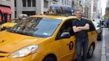 Bravo Orders New Reboot of 'Cash Cab'   THR News