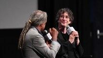 Netflix picks up Neil Gaiman's 'Sandman' adaptation