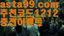 #아내의맛||환전||✴Ω gaca77.com  Ω❎ ||강원랜드|{{https://ggoool.com}}|환전|카지노사이트주소||원정도박|섹스타그램||안전한놀이터|강남|#헤드 번호 2331||㐂Ω  https://medium.com/@wngusdytpq50  Ω㐂 ||해외바카라사이트||바카라사이트|부산파라다이스||바카라사이트쿠폰|https://www.wattpad.com/user/user25330921먹튀검색기||솔레이어카지노|부산파라다이스||수빅|✅