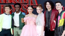 New Polaroid OneStep 2 'Stranger Things' Limited-Edition Camera