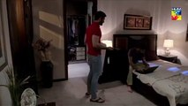 Kabir Singh Full Hindi Movie